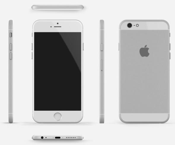 iphone-6-render-3-desat