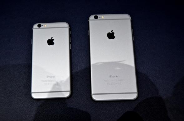 iphone6plus003_verge_super_wide