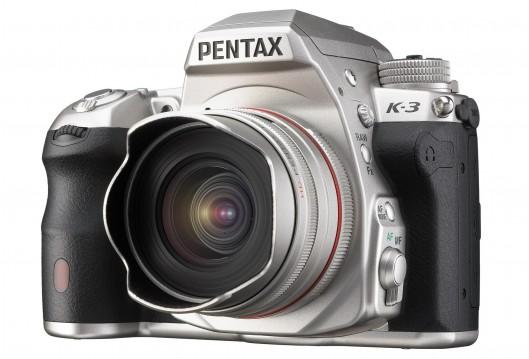 pentax-k-3-22