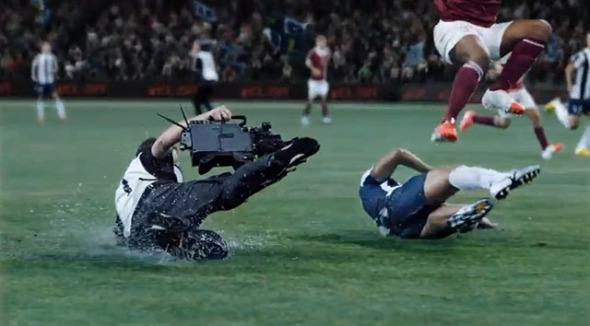 sportscameramen1