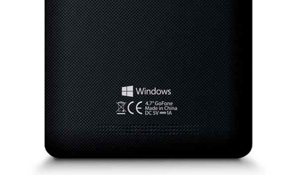 windows-gofone-rear_thumbnail