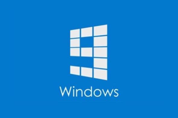 windows9teaser.0.0_standard_800.0