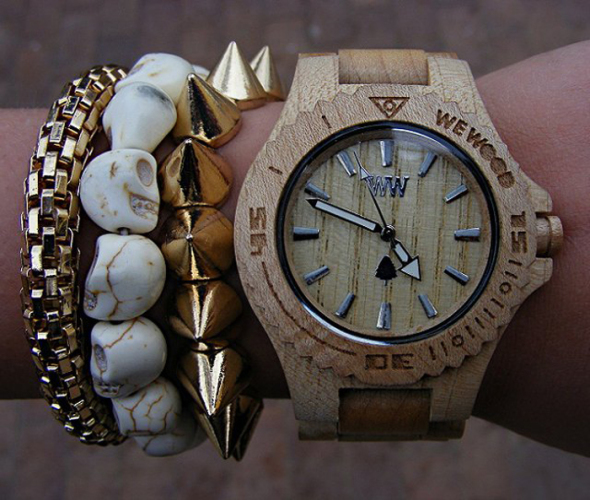 wood-watch-wewood-1