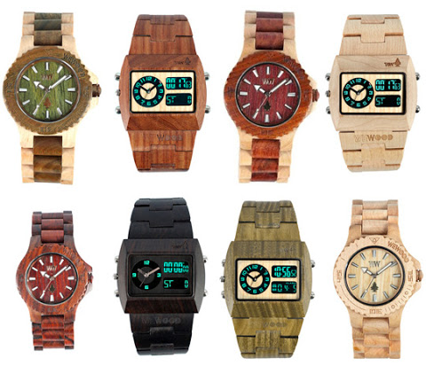 wooden-wewood-watches