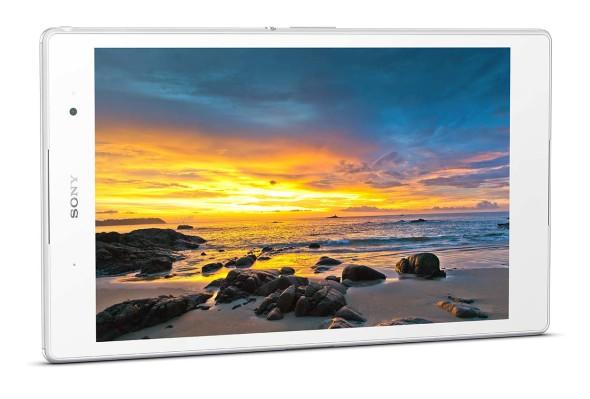 xperia-z3-tablet-compact-gallery-03-1240x840-7c5d9d550cf211e5ad46bd9b9033e25f