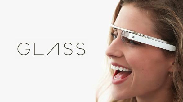 01-Google-Glass