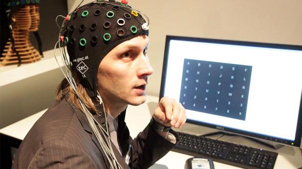 07-Brain-Computer-Interface