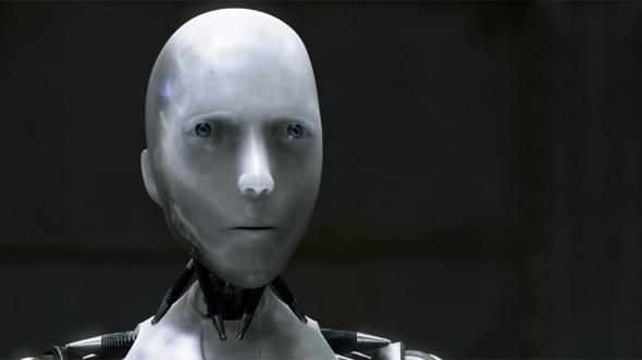 10-Robots