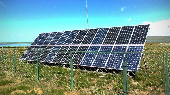 11-Solar-Panel