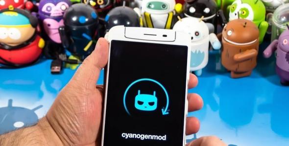 34216_large_CyanogenMod_Turned_Down_Google_FP_Wide