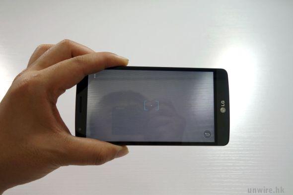DSC09616
