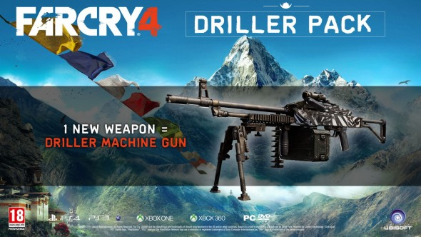 FC4_ULC_DrillerPack_EN