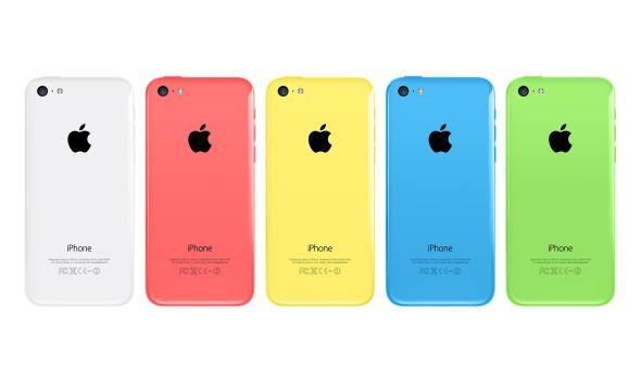 Iphone-5C-Colours-Wallpaper