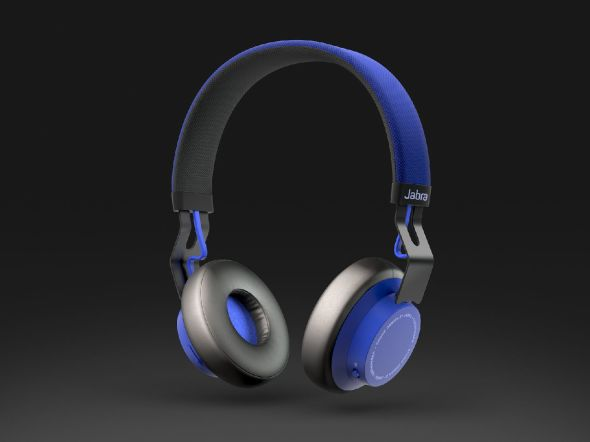Jabra Move Wireless_Cobalt