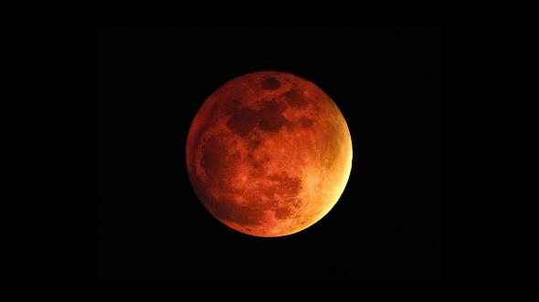 Red-Moon-HD-Wallpaper