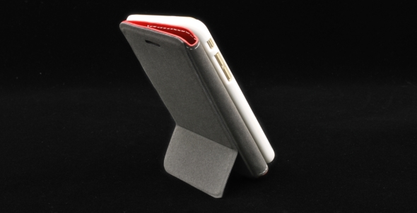 Red_stand_backa