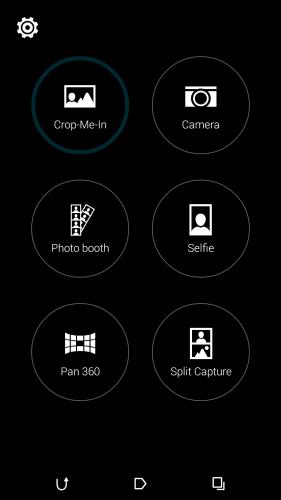 Screenshot_2014-10-08-17-10-32