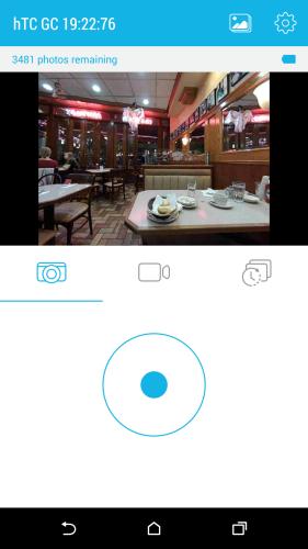 Screenshot_2014-10-08-20-13-04_resize