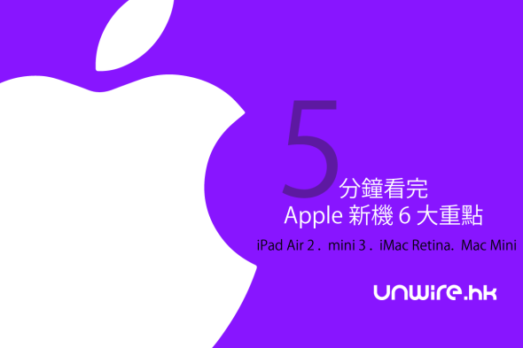 applecollection