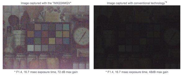 comparison-sample-images
