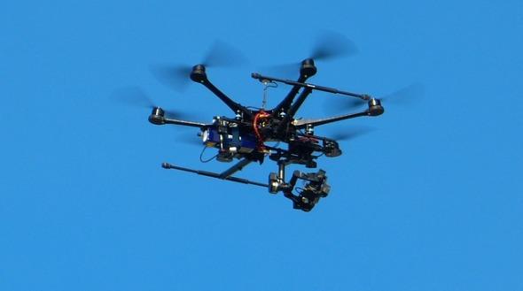 hexacopter1