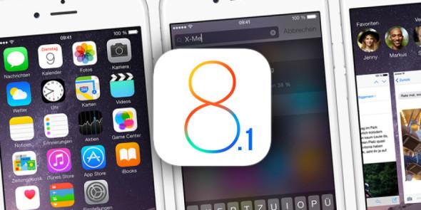 iOS-8.1-940x470