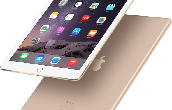 ipad-air2-overview-bb-201410_GEO_HK_LANG_ZH