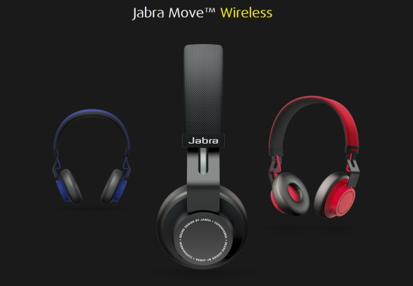jabra-move-wireless-1