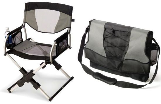 messenger-bag-directors-chair