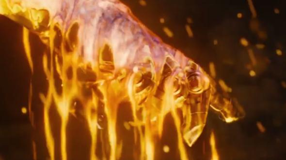 molten.hand_