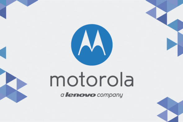 motorolalenovo.0.0_standard_800.0