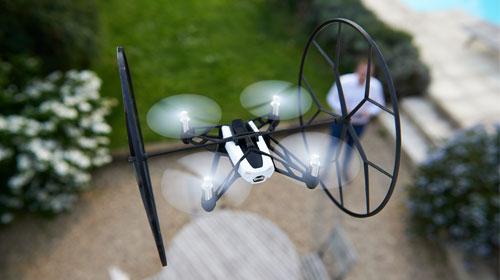 parrot-minidrones-rolling-spider