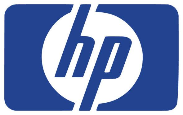rsz_hp-logo