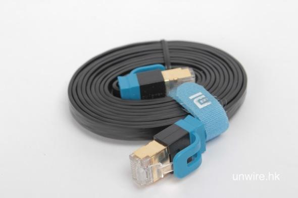 unwire09