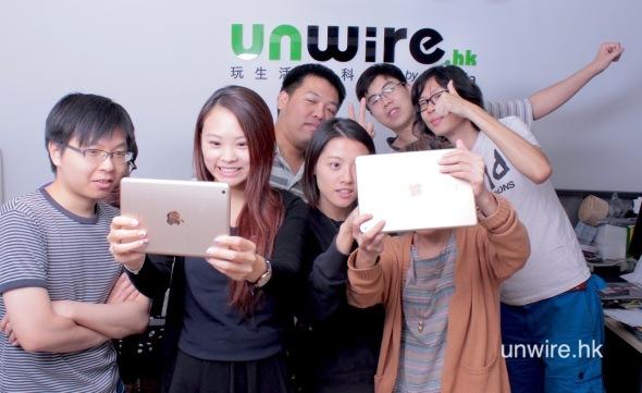 unwire15