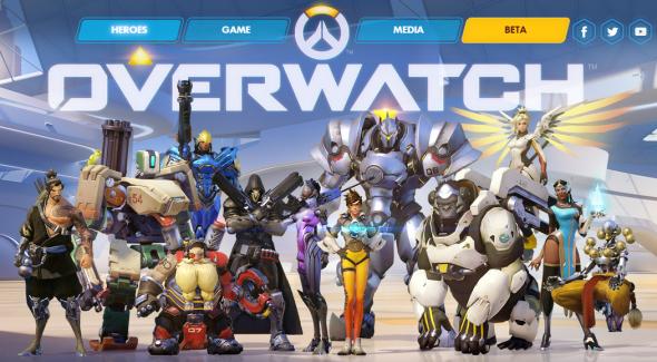 2014-11-08 04_17_43-Overwatch