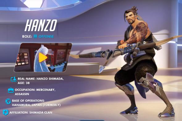 2014-11-08 04_18_32-Hanzo - Overwatch