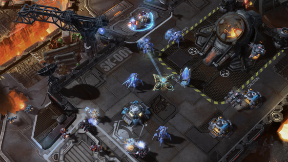 2014-11-08 07_03_25-StarCraft II_ Legacy of the Void