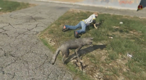 2014-11-20 16_34_24-GTA 5 PS4 Next Gen - Play As Mountain Lion,Dog,Wolf & More New Peyote Locations