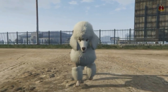 2014-11-20 16_36_02-GTA 5 PS4 Next Gen - Play As Mountain Lion,Dog,Wolf & More New Peyote Locations