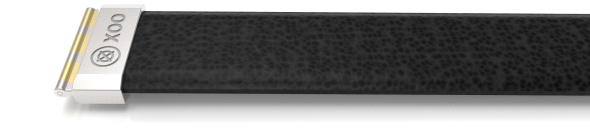 20141118071909-4-The-belt