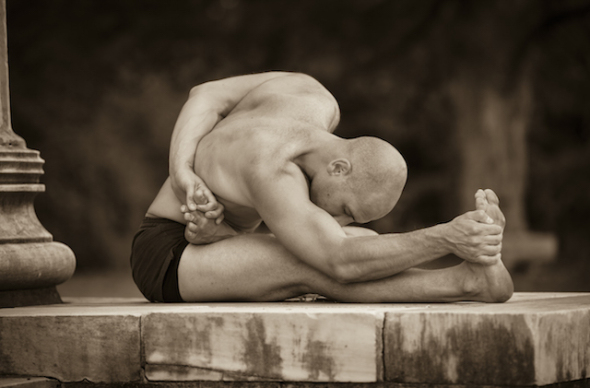 AGoalen_Yoga_PetaPixel-0318
