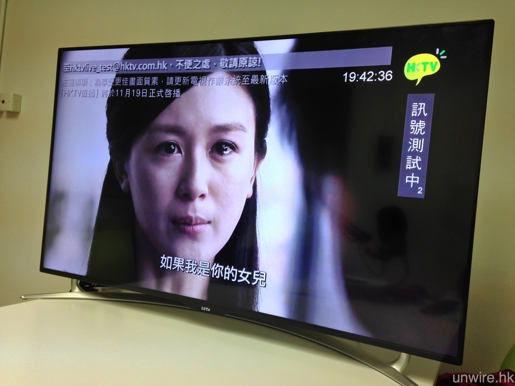 Android TV 成趨勢‧未來選購首選