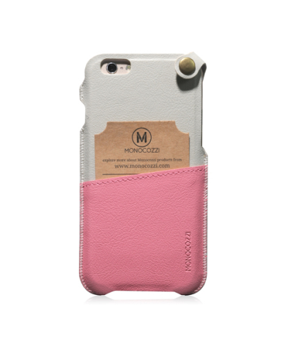 MONO-CASE-iPhone6-4.7-PostLeatherPouch-pink-02