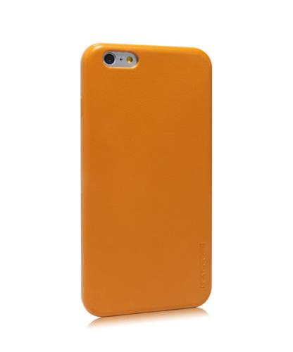MONO-CASE-iPhone6-5.5-Posh-LeatherCase-Yellow-03