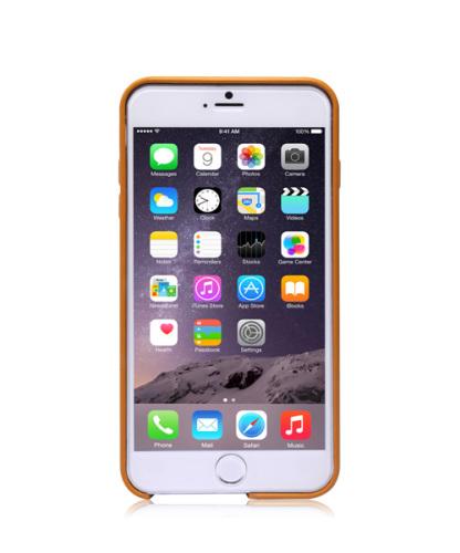 MONO-CASE-iPhone6-5.5-Posh-LeatherCase-Yellow-04