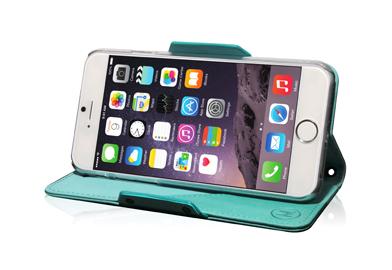 MONO-FOLIO-iPhone6-4.7-LucidFolio-blue-07
