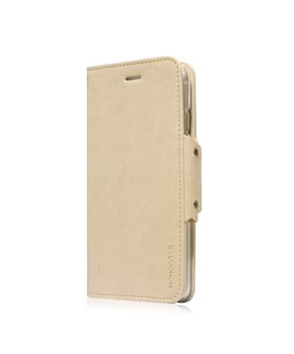 MONO-FOLIO-iPhone6-4.7-LucidFolio-cream-03