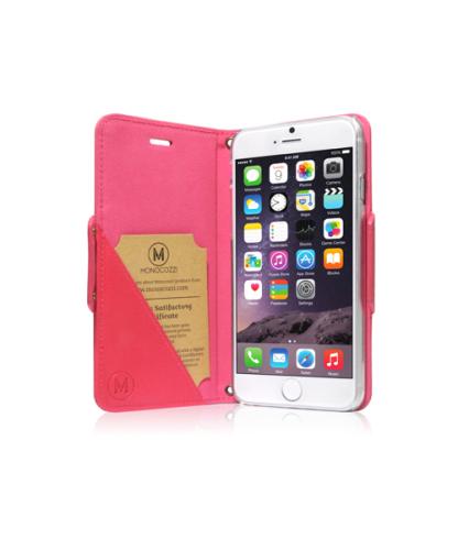 MONO-FOLIO-iPhone6-4.7-LucidFolio-pink-05