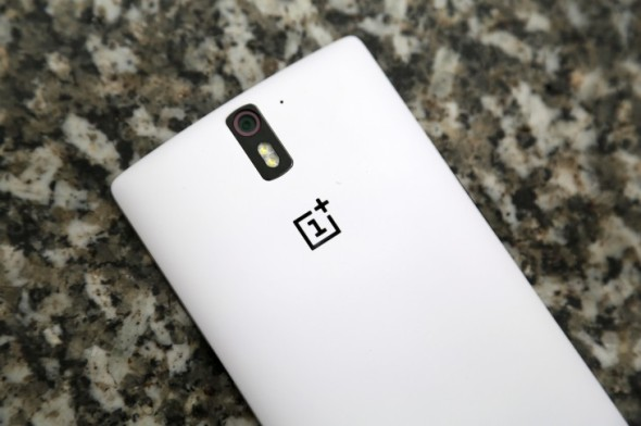 OnePlus5-730x486